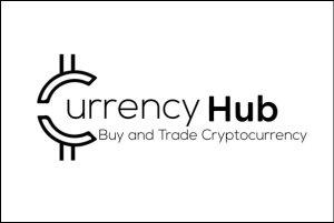 CurrencyHub.IO