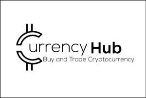 CurrencyHub.IO