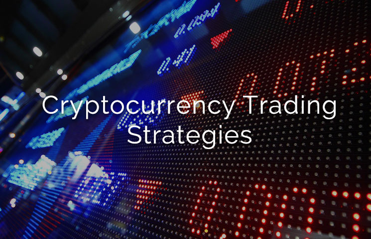 How to start into cryptocurrencies