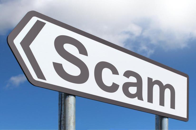 US CFTC Announces $3 Million Fine for a Social Media Forex Scheme Perpetrator