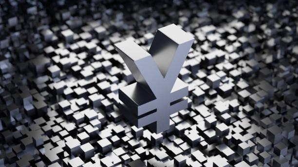 Čínski technickí giganti presadzujú prijatie digitálnych jüanov