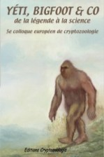 Colloque 2004