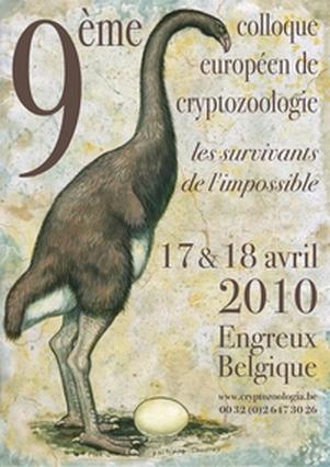 Affiche colloque 2010 pour site