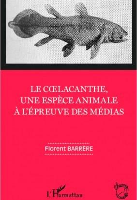 Le coelacanthe (Florent Barrère)