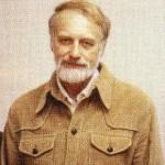 Roy Mackal