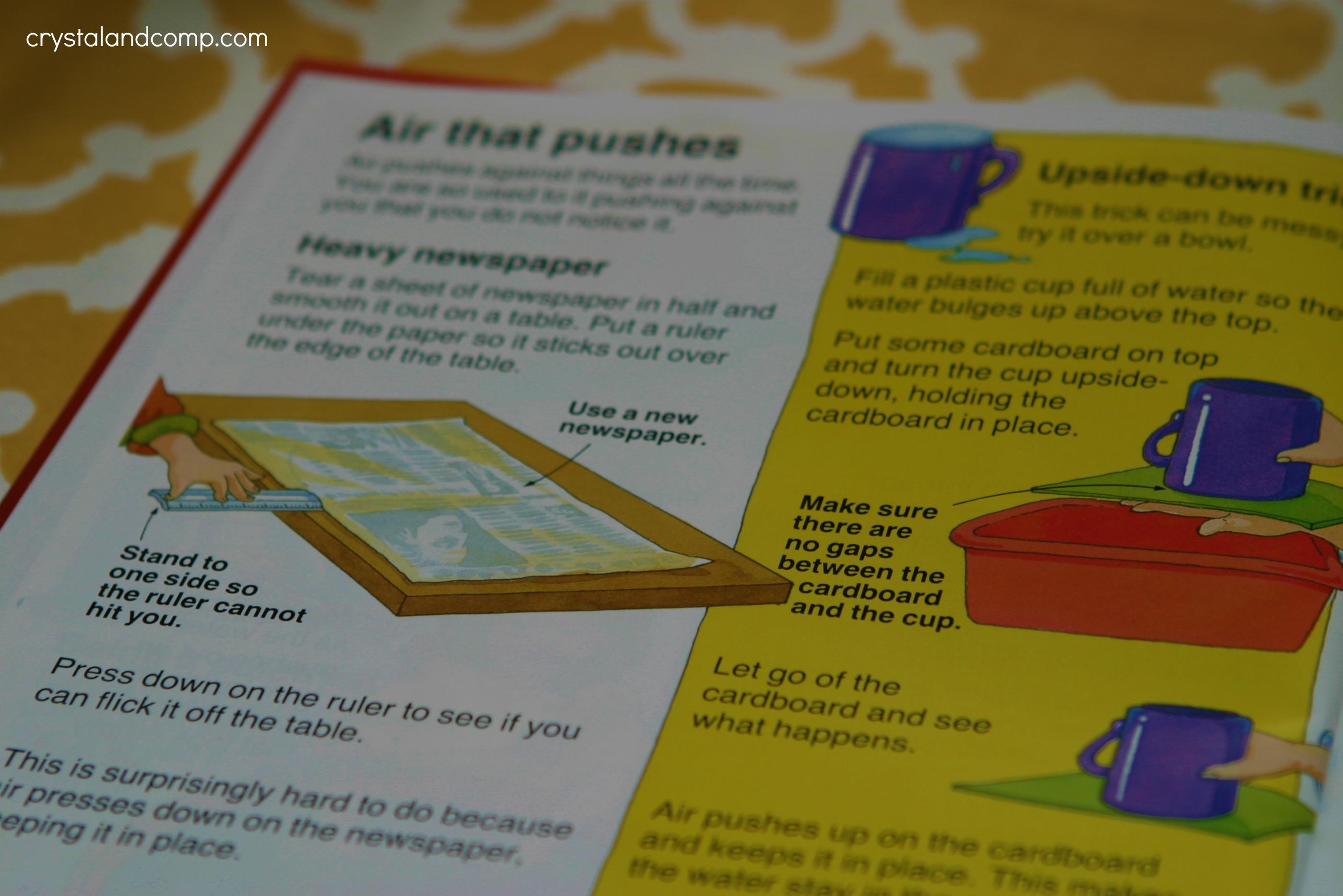 Homeschool We Ve Chosen Our Curriculum