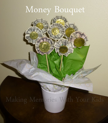 Teacher Appreciation Gifts 15 Things You Can Make For