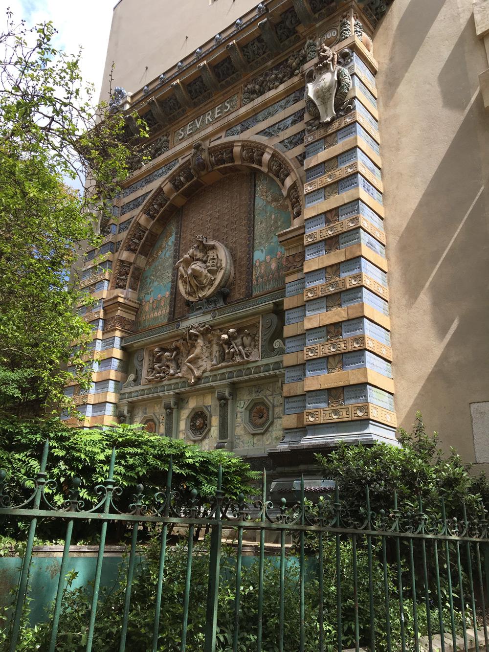 Saint-Germain-de-Près