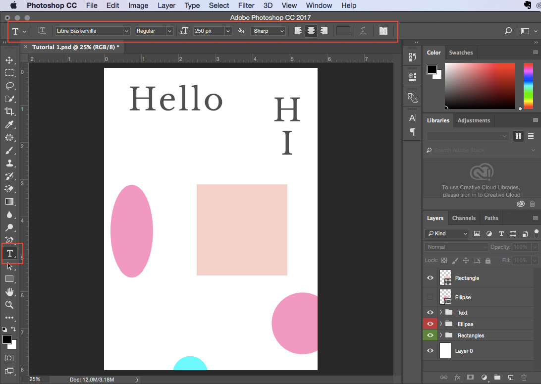 how to change canvas size in adobe draw