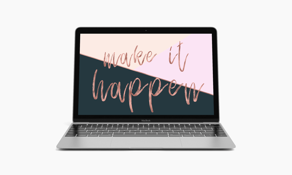 free desktop and iPhone wallpapers 11