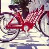 電動自転車の購入を迷っているなら、とにかく試乗してみよう