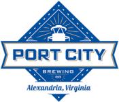 port city brewing logo