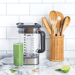 Juicing for Weight Loss: 10 Best Juicing Recipes