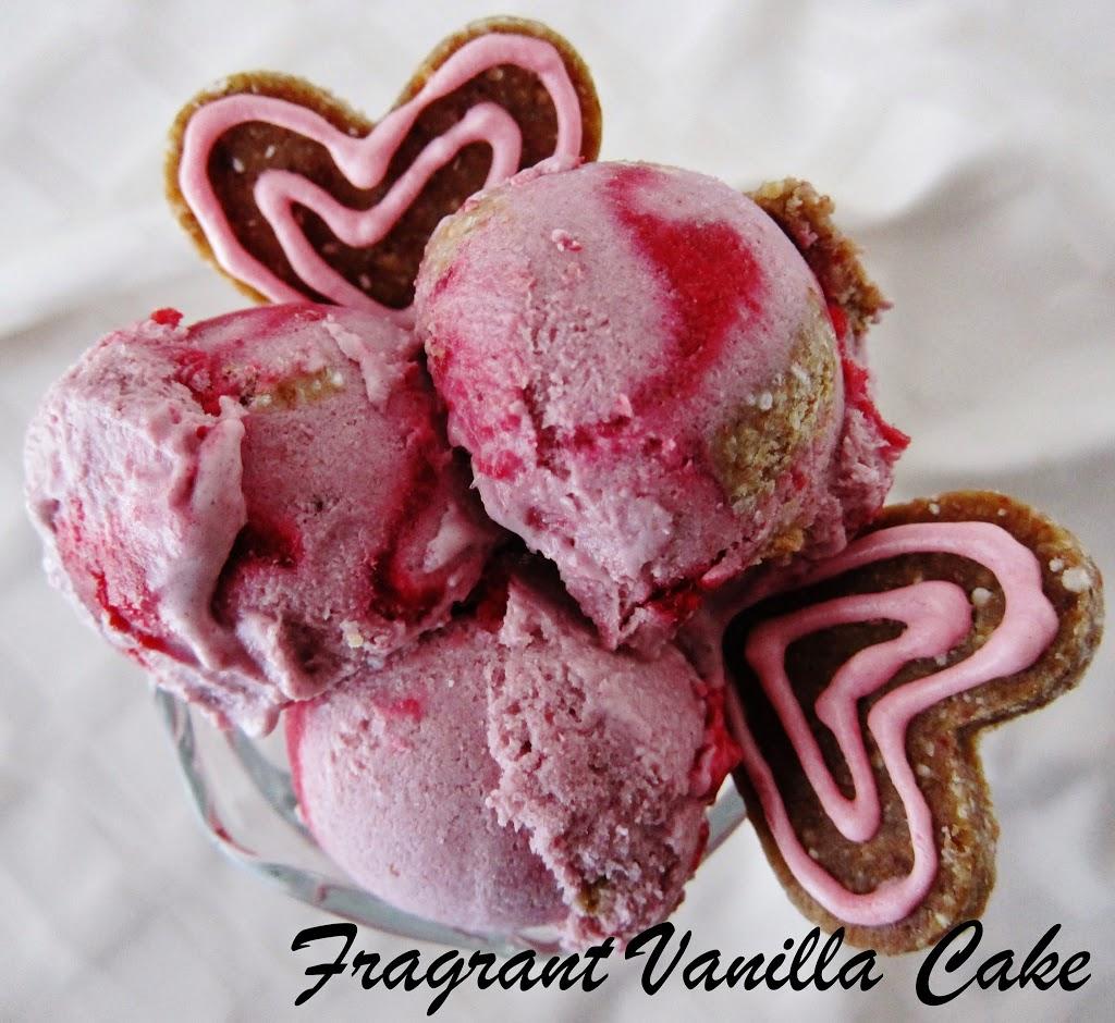 Red-Berry-Love-Ice-Cream-1