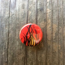 Flames_Button_by_Mark_Bray - 1