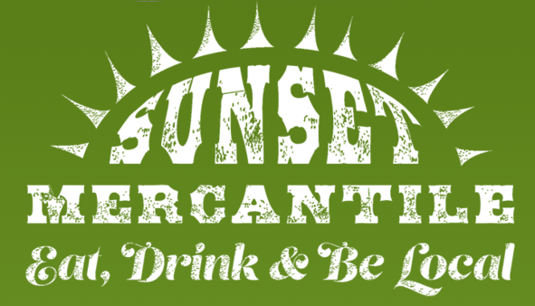 Sunset Mercantile