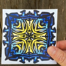 Wildstyle_Mandala_by_Mark_Bray - 3
