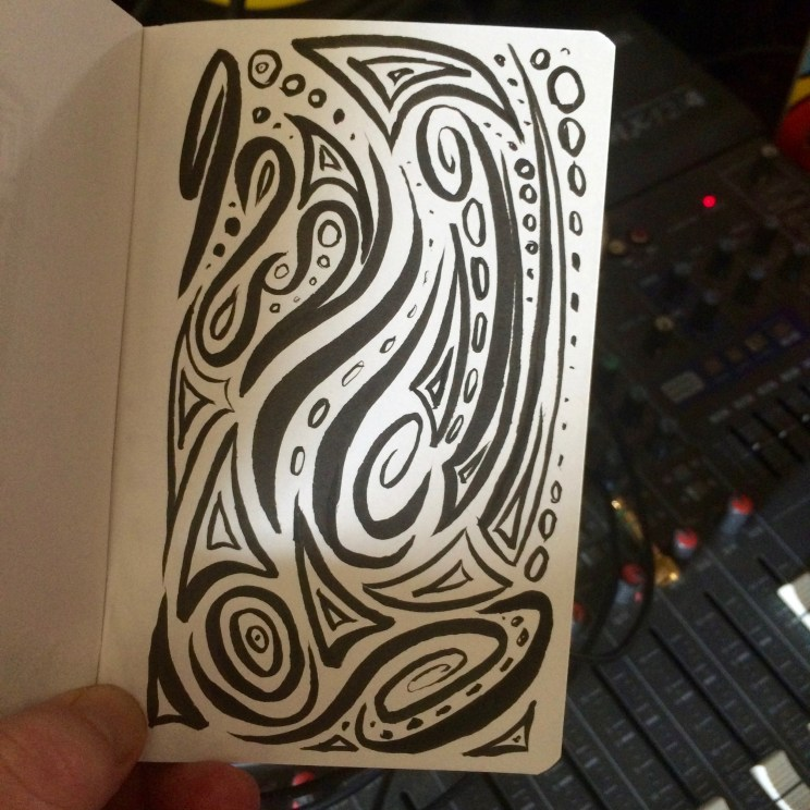 Jan1-2015_Sketch_Mark_Bray