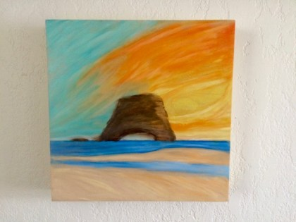 Sea_Stack_Sunset_by_Darcy_Rowley