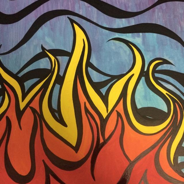 My_Inferno_by_Mark_Bray - 6
