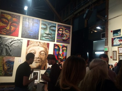 Luis_Marroquin_At_Chocolate_Show - 8