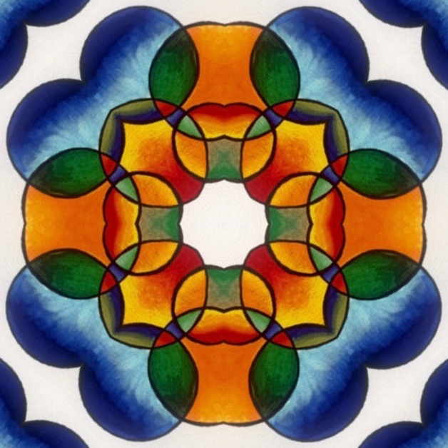 color-circles-by-mark-bray-4