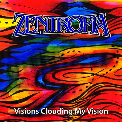 visions-clouding-my-vision-cover-art