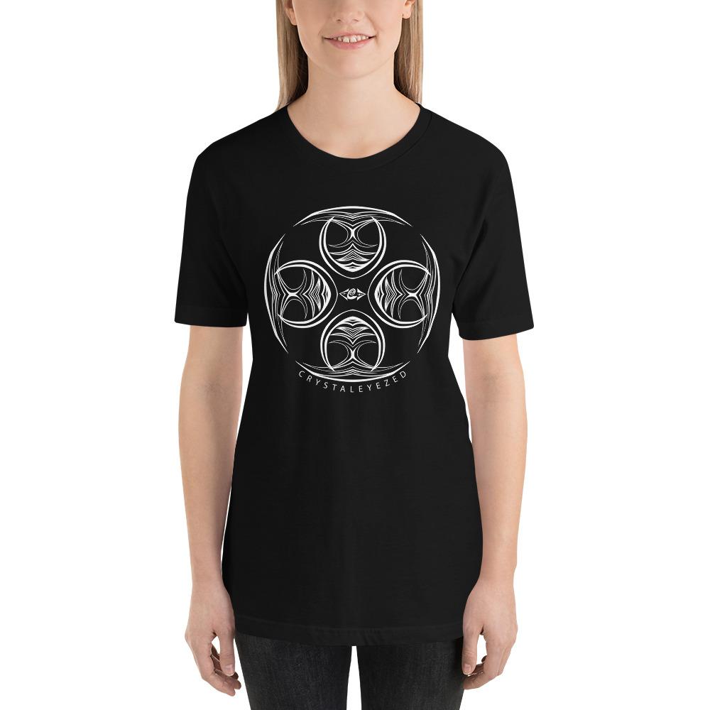 tee shirt printing bray