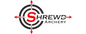 shrewd-official-target-logo-black-with-bright-red