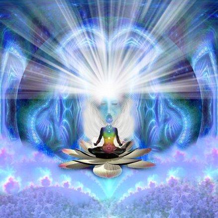 https://www.crystalheartpsychics.com/wp-content/uploads/2016/09/5e617a26-aabb-4774-91a1-e7cb81d7bc9b.jpg