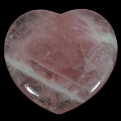 https://www.crystalheartpsychics.com/wp-content/uploads/2016/09/8e76a00f-96a2-4c11-a6d6-d62ab76e24e1.jpg