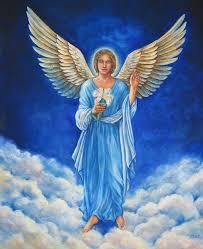 https://www.crystalheartpsychics.com/wp-content/uploads/2017/02/Archangel-gabrielle-CHP.jpg