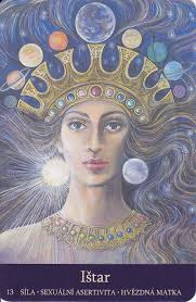 https://www.crystalheartpsychics.com/wp-content/uploads/2017/02/Ishtar-Crystal-Heart-Psychics.jpg