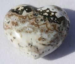 https://www.crystalheartpsychics.com/wp-content/uploads/2017/02/Ocean-Jasper-Crystal-Heart.jpg