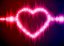 Love is a frequency | Crystal heart psychics | Psychic readings where the heart matters