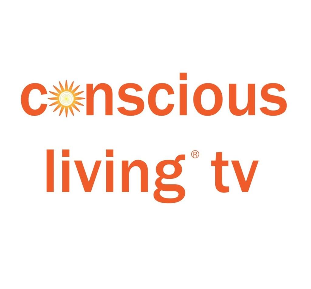 Conscious Living tv