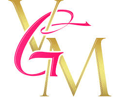 Viva Glam Magazine