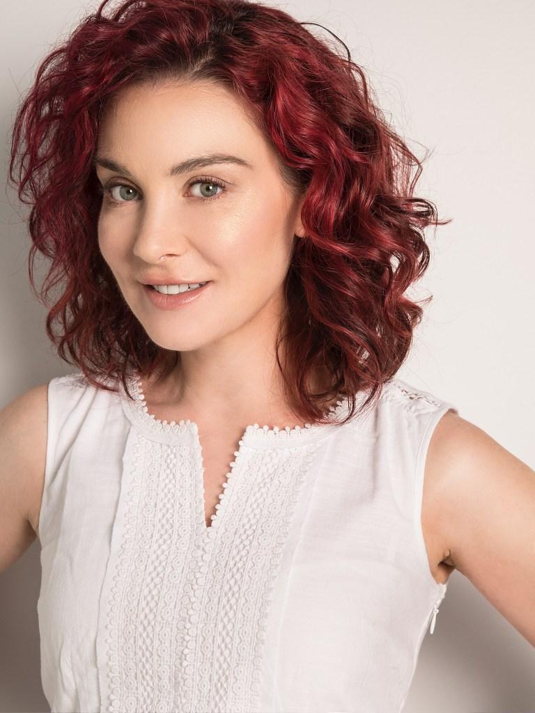 Nicole LaChance