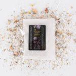 Crystal Dreams Bath Tea 3