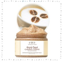 triple-shot-caramel-coffee-scrub-5