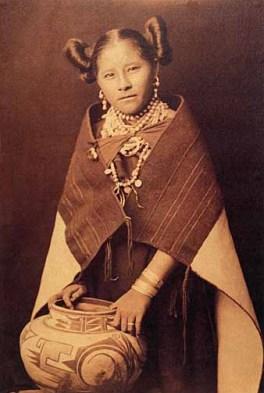Resultado de imagen de Hopi