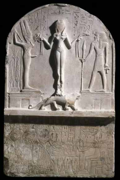 Inanna S Descent Into The Underworld Represents What Natural Phenomenon