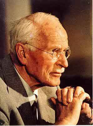 Carl Jung theorized in the early twentieth century that our unconscious is shaped by a collective of symbols that we inherit and pass down to each other, known as Archetypal Psychology.