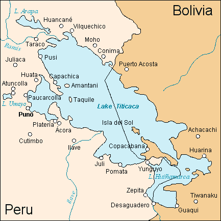 https://i1.wp.com/www.crystalinks.com/laketiticaca_map.png