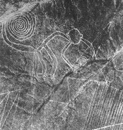 Monkeys in Nazca Lines.Image.jpg