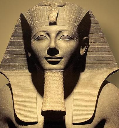 Image result for thutmose III