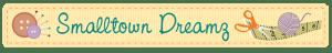 SM_DRMZ_Banner1
