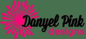 DPD-logopng