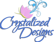 Crystalized_Design__Color Logo 2