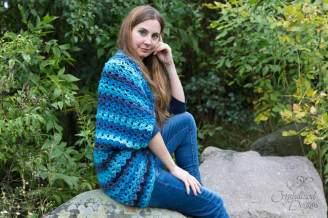 Koko-Cocoon-Cardigan-Free-Crochet-Pattern